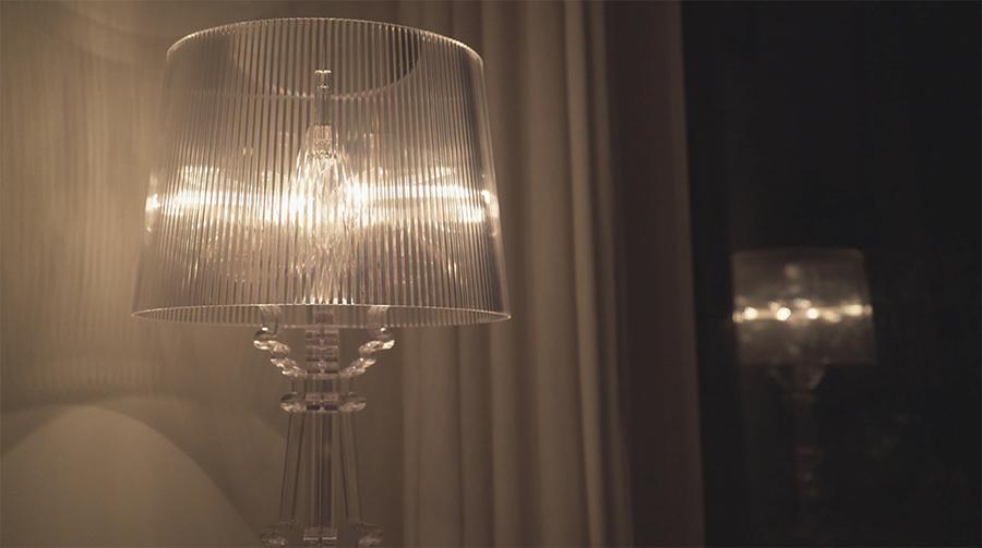 slimme lampen vergelijking - smart bulb comparison