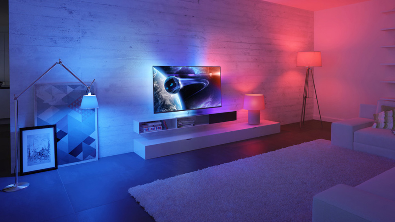 Best buy guide smart lighting athom blog for Best place to buy lighting