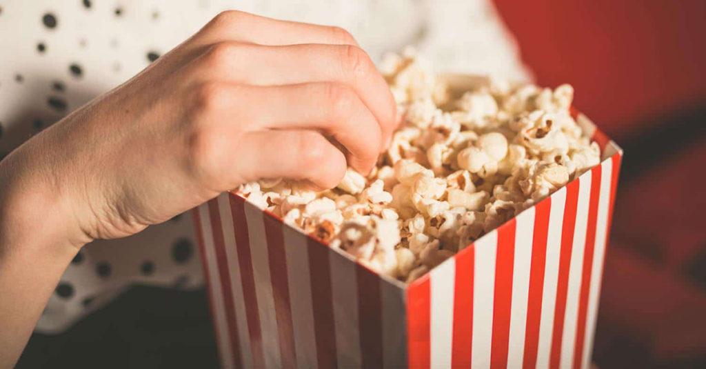 smart home cinema with homey lifx and sonos