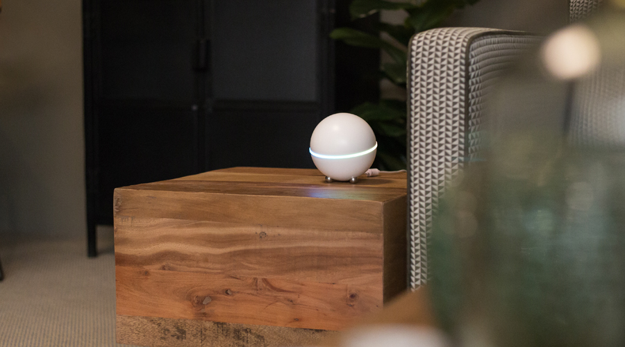 SmartThings transfer to Homey | Homey Blog