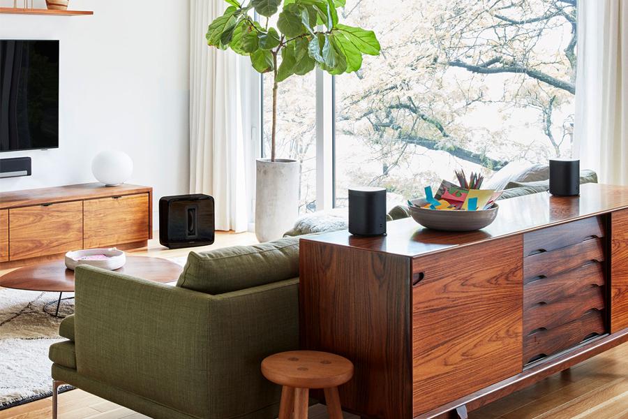 5 Smart Home producten die wij aanraden | Athom Blog