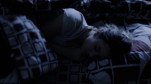 smart sleeping